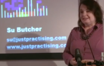 Using LinkedIn Effectively: Q&A with Su Butcher