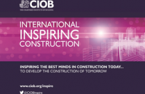 Time Management, Scheduling and Excellence in Construction Project Management