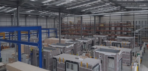 Offsite Manufacturing and Modern Methods of Construction