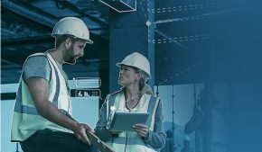 Upskill Your Teams For Digital Construction