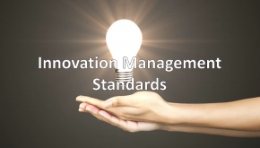 Innovation Management Standards In Infrastructure Construction