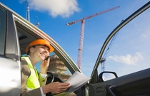 Essential Construction Management: Health & Safety