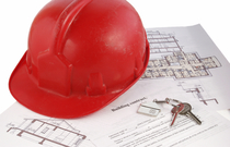 Essential Construction Management: Procurement For Construction