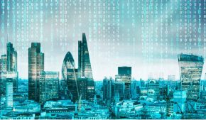 Digital Construction Summit: Onwards to a Digital Built Britain – Afternoon Session
