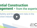 ecm-health-and-safety