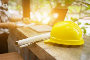 HSE in Construction for Non HSE professionals
