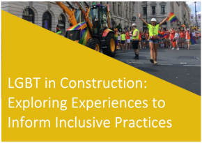 LGBT in Construction