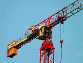 Temporary Works BS 5975:2019 – The Main Changes