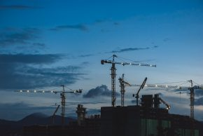 Construction in Ireland – A roundtable discussion