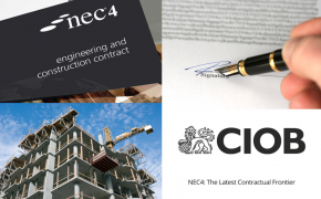 NEC4: The Latest Contractual Frontier