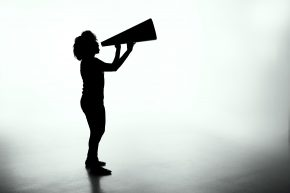 Promoting a healthy Speak Up culture