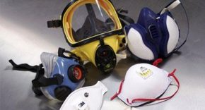 Overview of Respiratory Protective Equipment (RPE): Use and Key Legislations