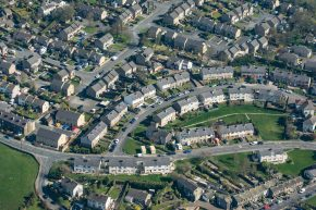 Retrofitting Homes for Energy Efficiency – The New UK Specification PAS 2035
