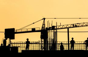 Quality In Construction – Live Panel Webinar