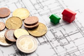 Funding for the Construction Industry (CITB)