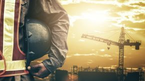 Occupational Cancer In the Construction Industry