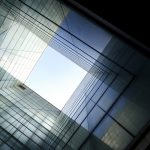 0326_courtyard-glass-square_web