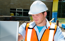 Masterminds of Construction: Technology and innovation