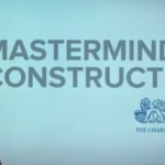 masterminds-of-construction-2